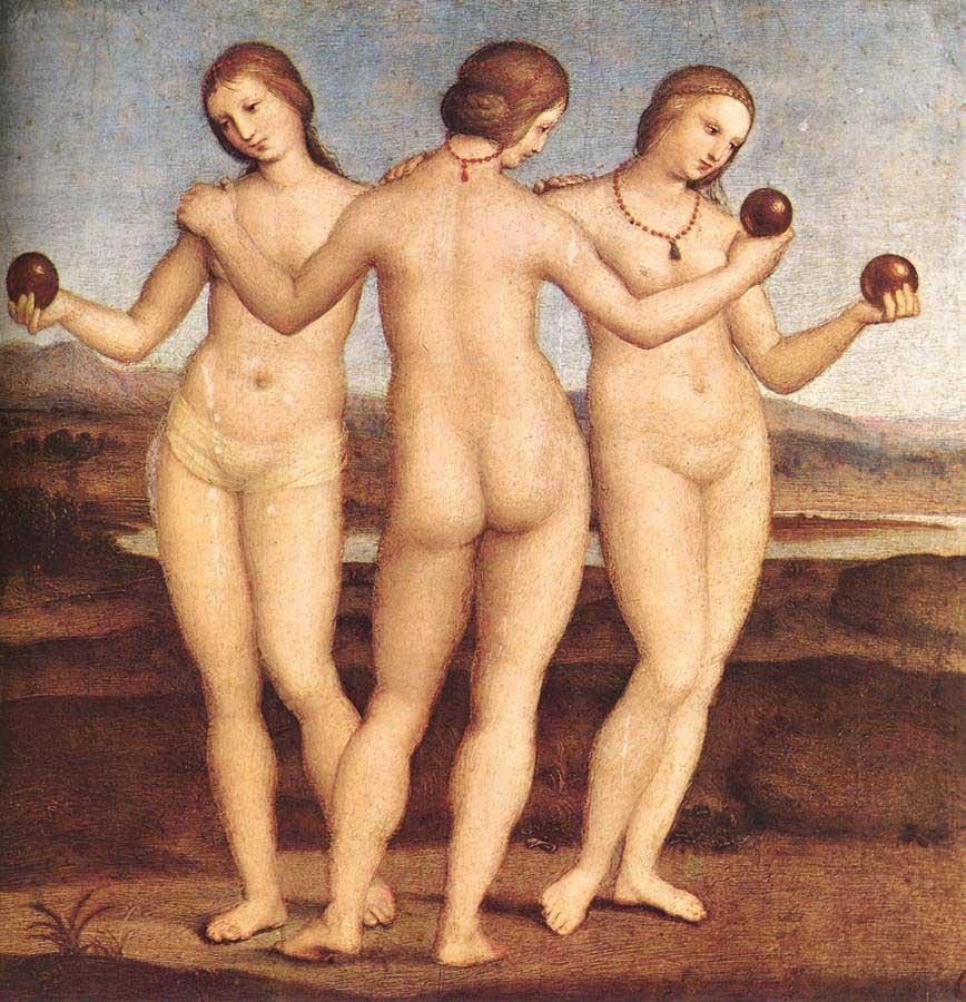 Hüften taille nackt schmale breite Breite Hüften