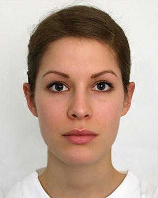 Dating German Women  Meet Single Girls And Ladies from
