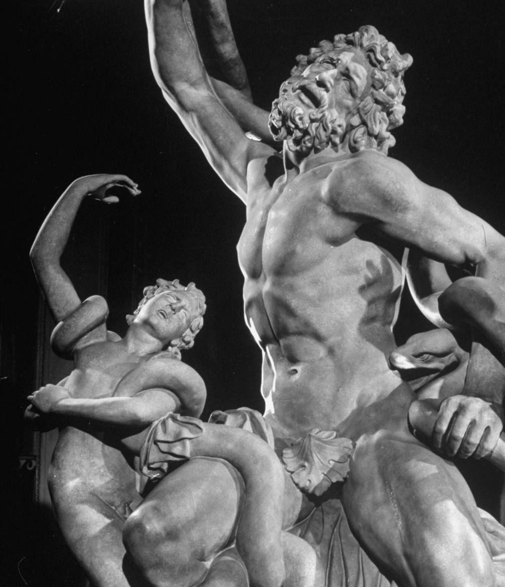 handel antikes griechenland